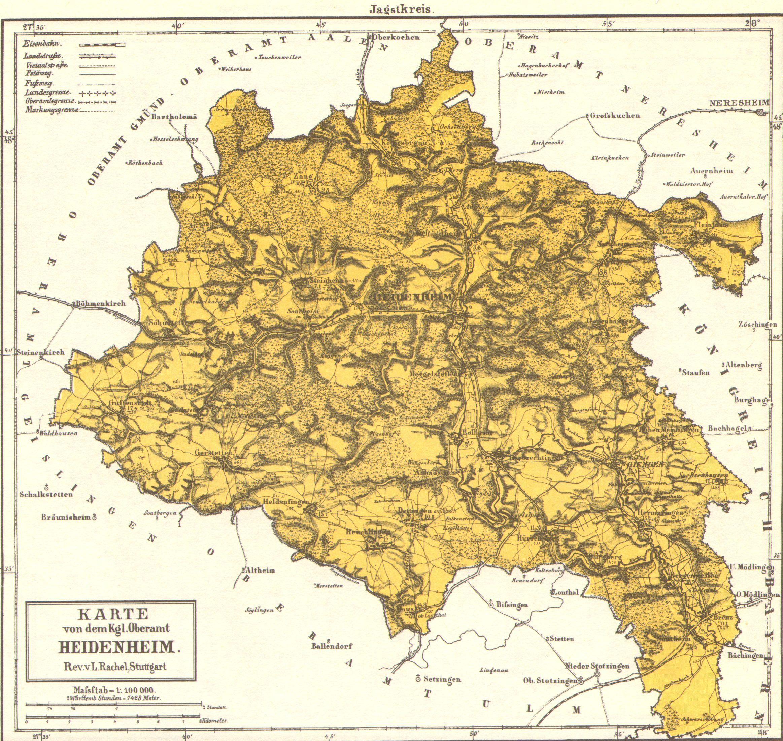 oa_heidenheim_karte